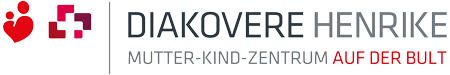 DIAKOVERE HENRIKE – Mutter-Kind-Zentrum AUF DER BULT in Hannover